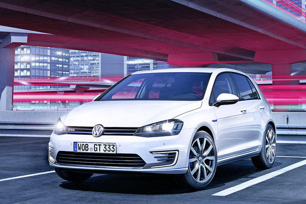VW-Golf-VII-GTE-0598.jpg