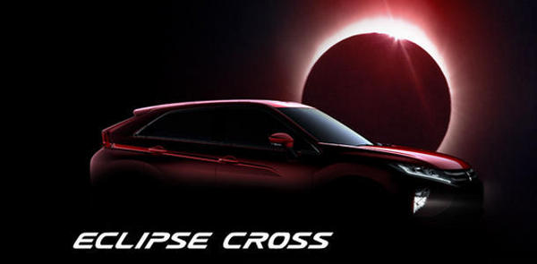 EclipseCross-00.jpg