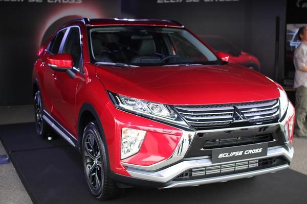 eclipse-cross-front-12.JPG