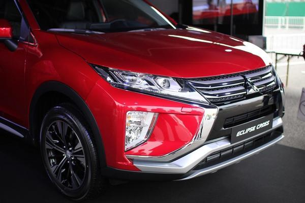 eclipse-cross-front-13.JPG
