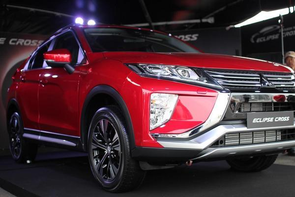eclipse-cross-front-14.JPG