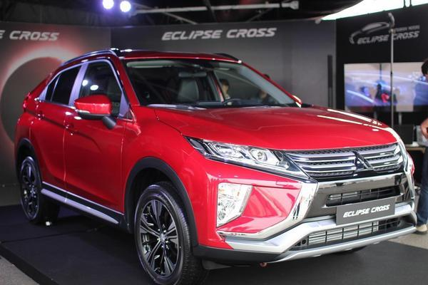 eclipse-cross-front-15.JPG