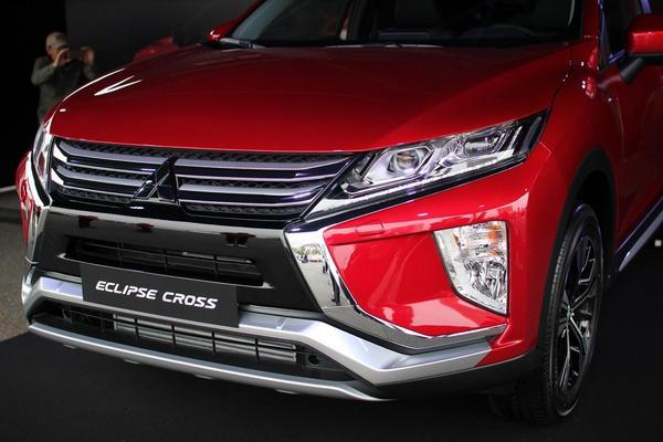 eclipse-cross-front-21.JPG