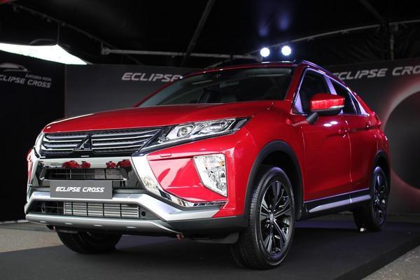 eclipse-cross-front-23.JPG