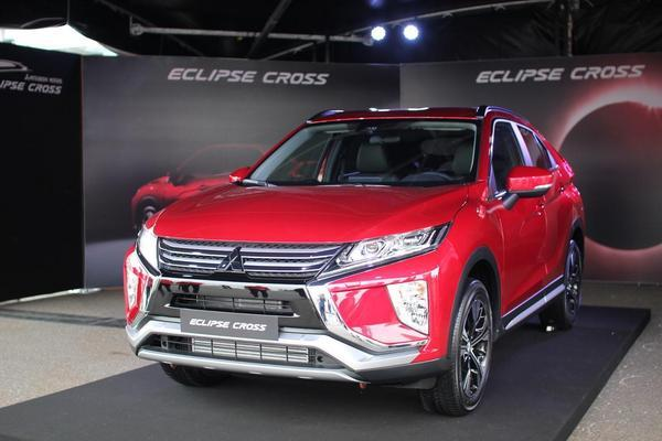 eclipse-cross-front-24.JPG