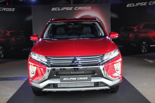 eclipse-cross-front-32.JPG