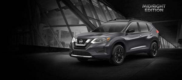 nissan-rogue-midnight-edition-large.jpg