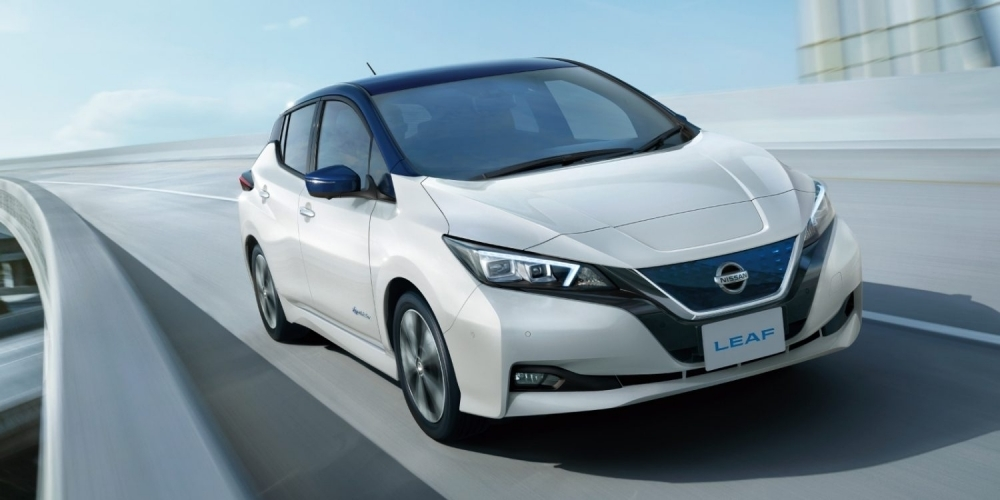 new_nissan_leaf.jpg