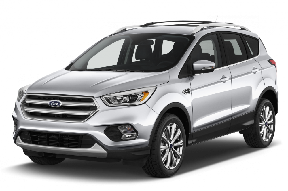 Ford_Escape.png