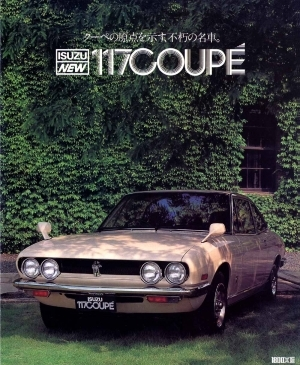 6_ISUZU_117Coupe_PW.jpg