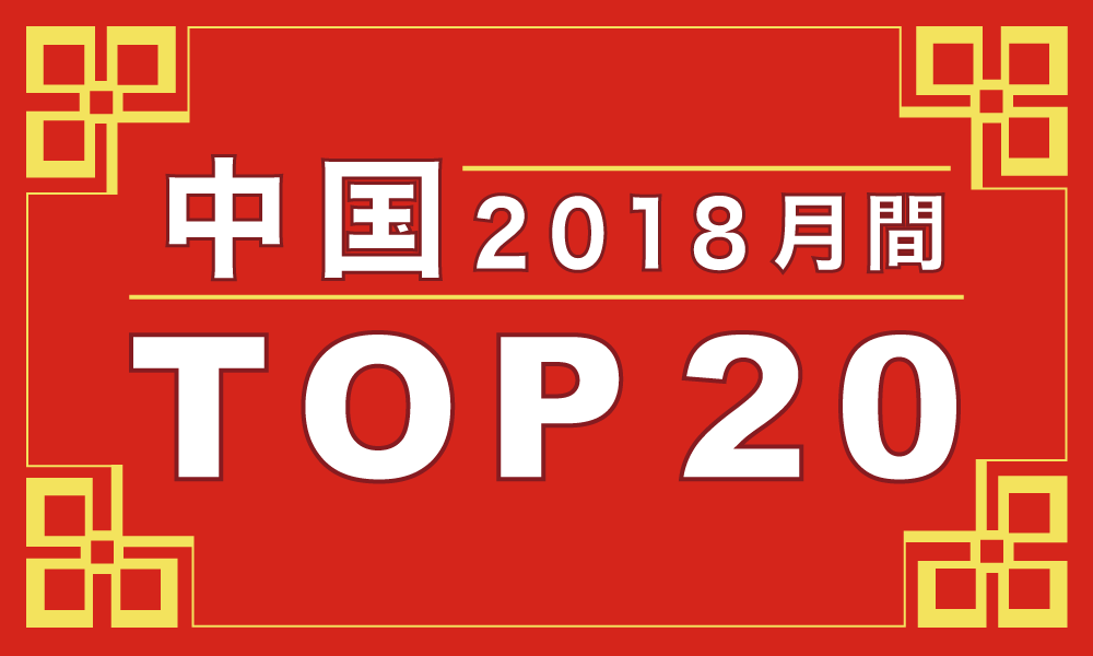 china_top20.png
