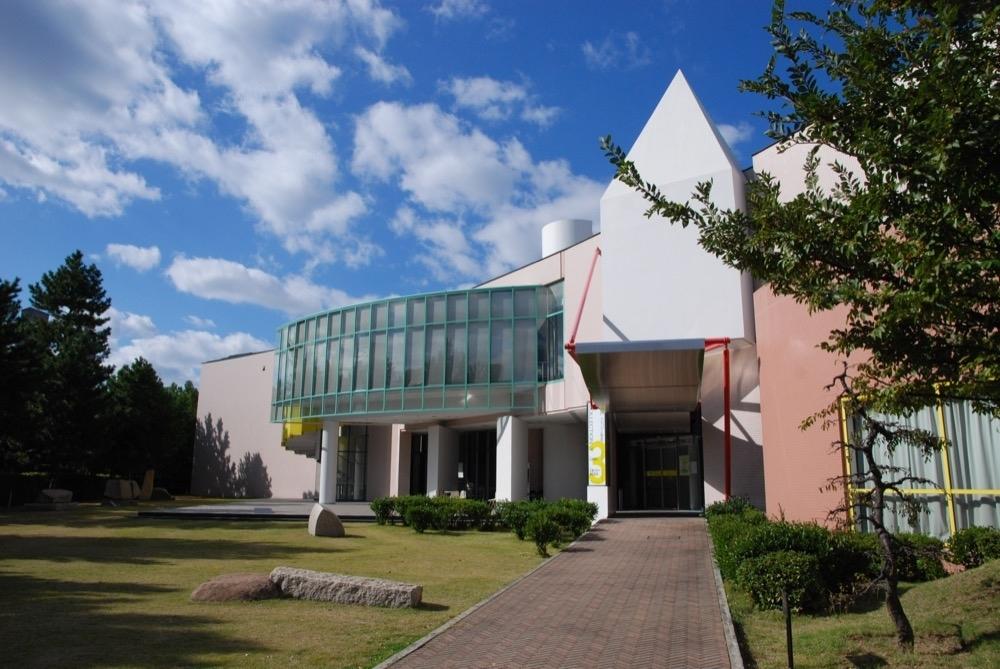 ashiyacitymuseumohartsandhistory-3.JPG
