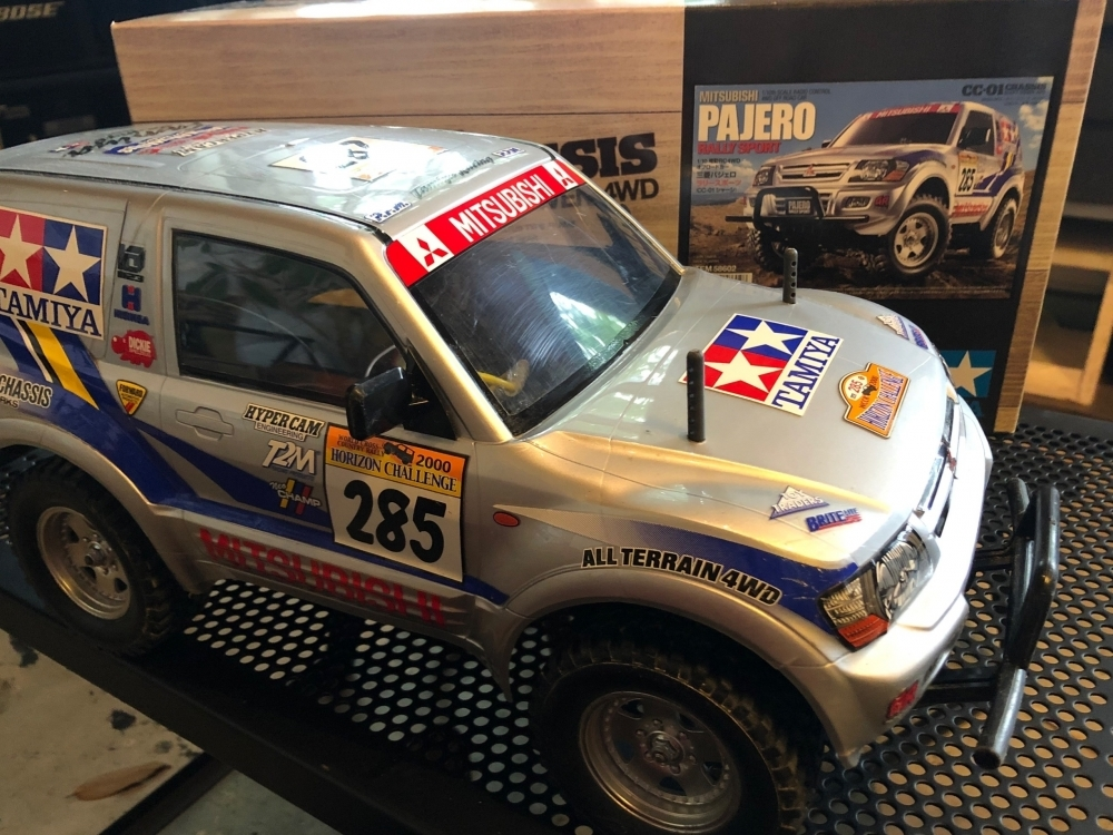 radio-controlled-car_pajero_#3_no.01.JPG