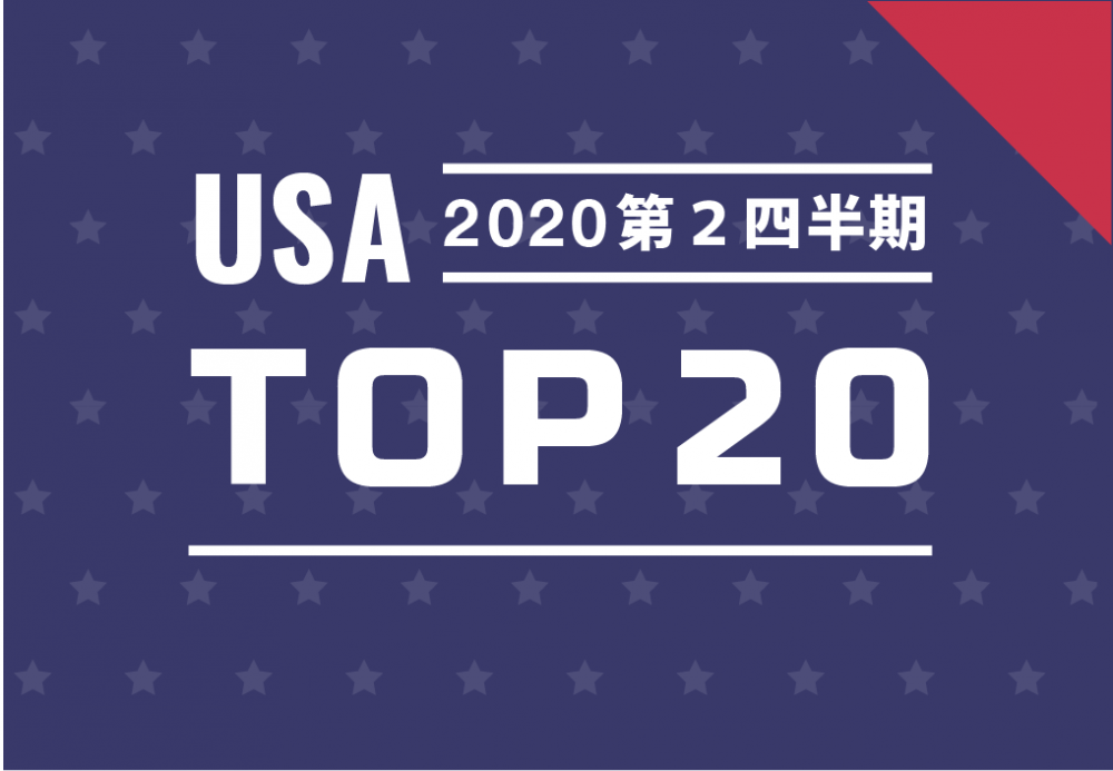 usa2020_top20.png