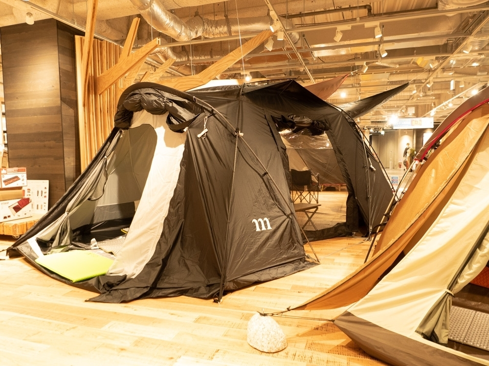 4p-tent-selection-1.jpg