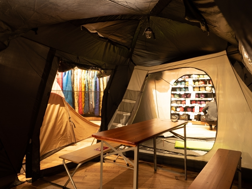 4p-tent-selection-7.jpg