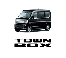 TOWN BOX