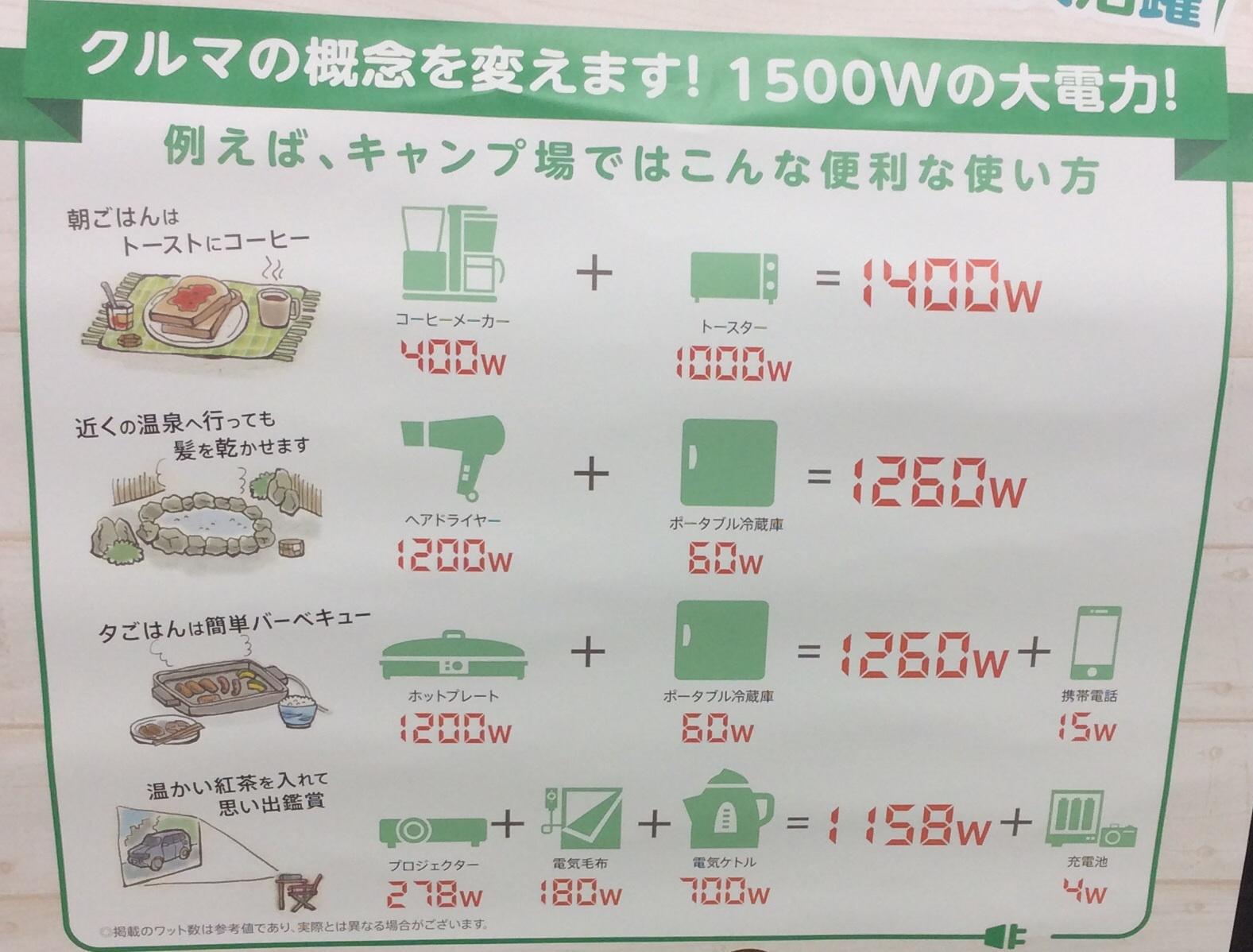 https://www.hyogo-mitsubishi.com/shop/akashi/files/1478c17980c83b3119233a0eff9e85987e2c3d5a.jpg