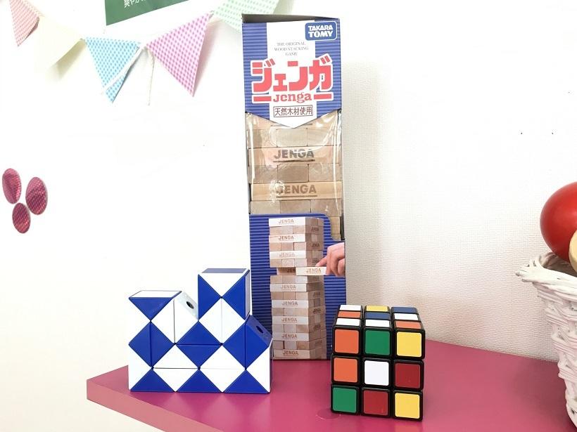 https://www.hyogo-mitsubishi.com/shop/amagasaki/files/IMG_0462.jpg