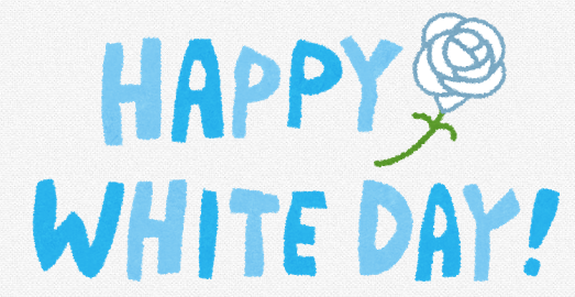 WHITEDAY1.PNG