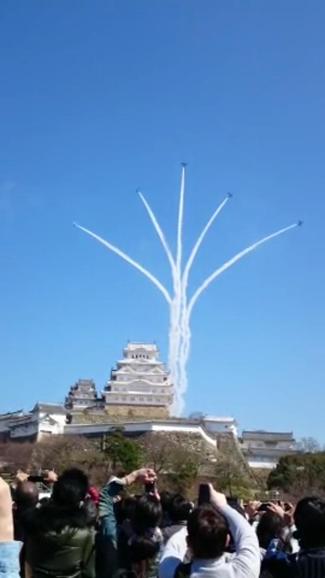 http://www.hyogo-mitsubishi.com/shop/himeji/files/6311d508db6554e888a0ef316d4544e438a385d8.jpg