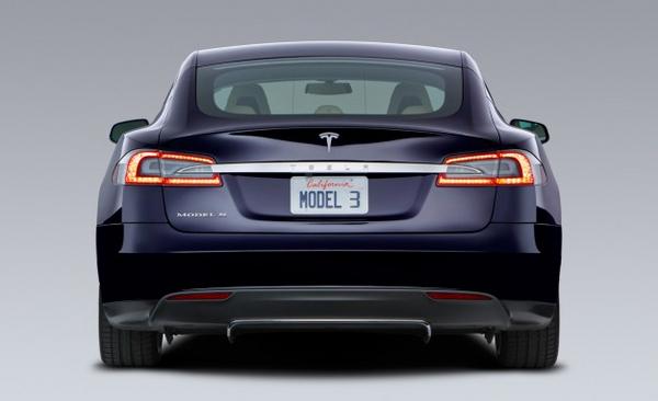 2017-Tesla-Model-3.jpg