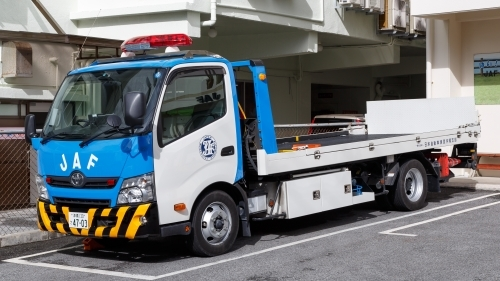 Naha_Okinawa_Japan_JAF-Towing-car-01[1].jpg