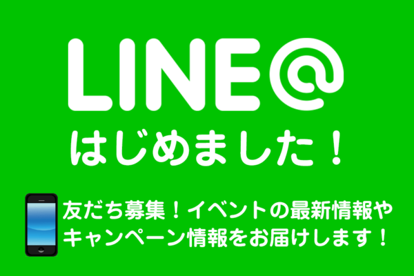 line01-600x400.png