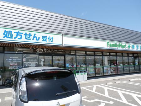 http://www.hyogo-mitsubishi.com/shop/takarazuka/files/02-P5110703_R.JPG