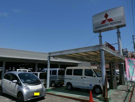 http://www.hyogo-mitsubishi.com/shop/takarazuka/files/08-P5110709_R.JPG