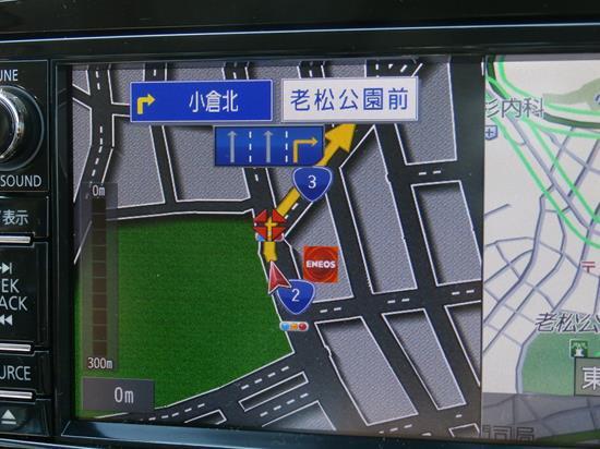 https://www.hyogo-mitsubishi.com/shop/takarazuka/files/1-13-P3263548_R.JPG