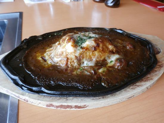 https://www.hyogo-mitsubishi.com/shop/takarazuka/files/1-16-P3263571_R.JPG