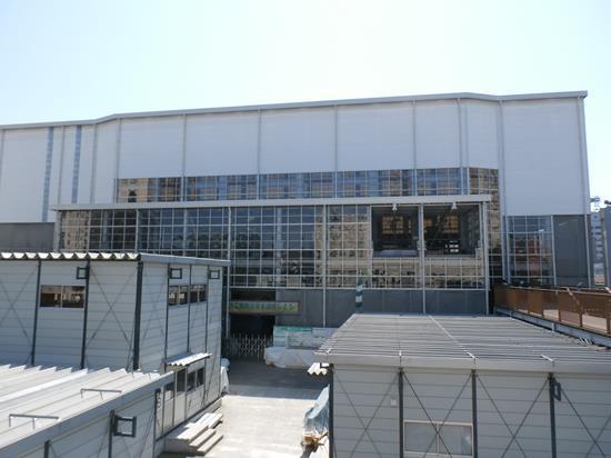https://www.hyogo-mitsubishi.com/shop/takarazuka/files/1-18-P3263577_R.JPG