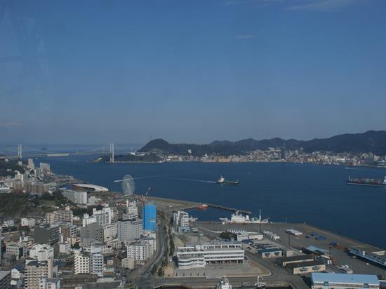 https://www.hyogo-mitsubishi.com/shop/takarazuka/files/1-22-P3263596_R.JPG