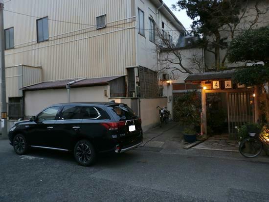 https://www.hyogo-mitsubishi.com/shop/takarazuka/files/1-29-P3263624_R.JPG