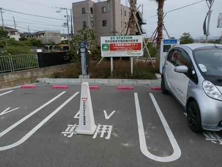 http://www.hyogo-mitsubishi.com/shop/takarazuka/files/18-P5110739_R.JPG