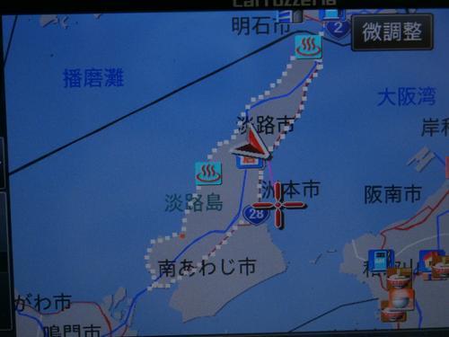 https://www.hyogo-mitsubishi.com/shop/takarazuka/files/18-PA292404_R.JPG