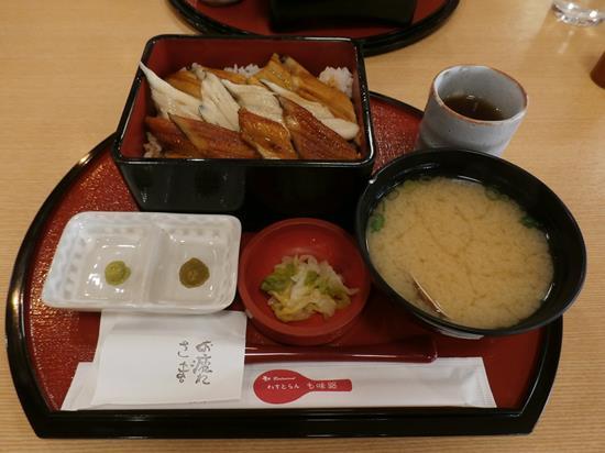 https://www.hyogo-mitsubishi.com/shop/takarazuka/files/2-5-P3273649_R.JPG