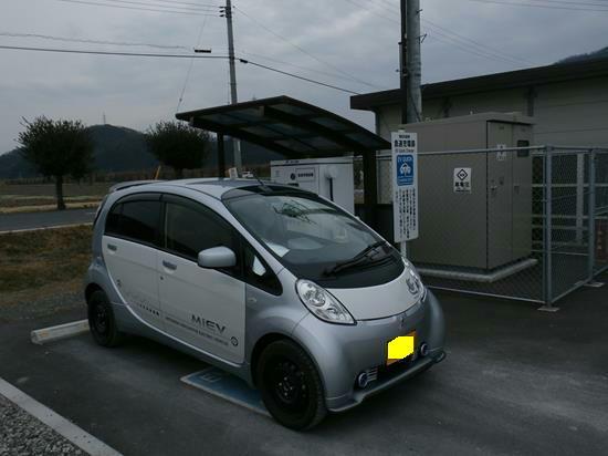 https://www.hyogo-mitsubishi.com/shop/takarazuka/files/2-7%29P1172733_R.JPG