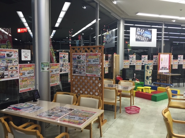 https://www.hyogo-mitsubishi.com/shop/takarazuka/files/IMG_2629.JPG