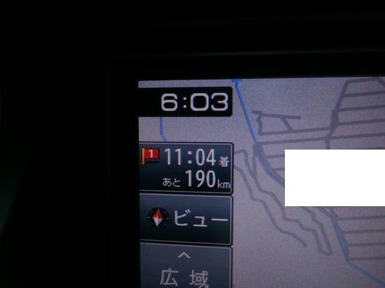 https://www.hyogo-mitsubishi.com/shop/takarazuka/files/d2c08289efaf806b33e491b2e9e263370d11b55b.JPG